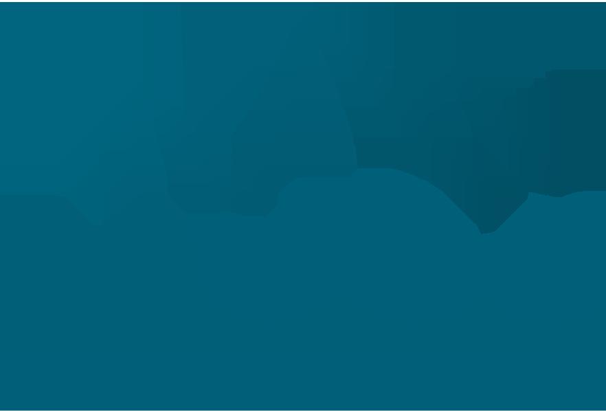 Muco Sans Frontières